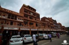Jaipur (5)