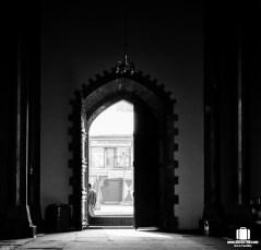 Jamia Masjid, Srinagar (10)