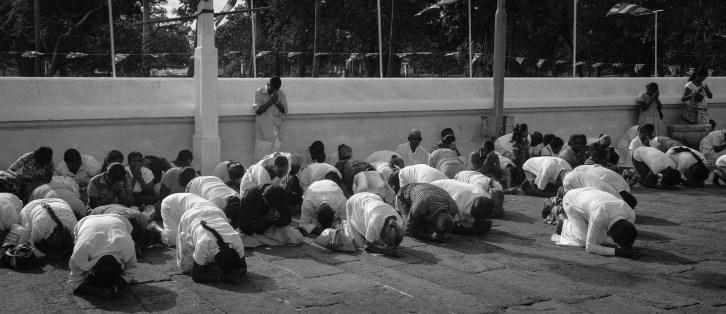 Anuradhapura - sree is travelling (18)