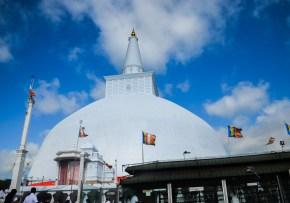 Anuradhapura - sree is travelling (21)