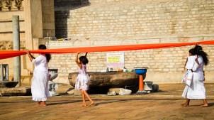 Anuradhapura - sree is travelling (6)