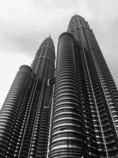 Petronas, KL - Sree is Travelling (4)