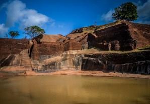 Sigiriya Summit_Sree is travelling (15)