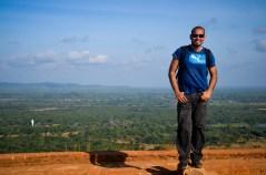 Sigiriya Summit_Sree is travelling (3)