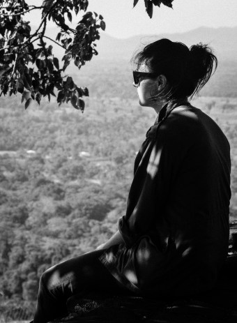 Sigiriya Summit_Sree is travelling (5)