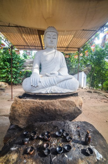 Aluvihara cave temples, sree is travelling (16)