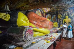 Aluvihara cave temples, sree is travelling (3)
