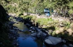 Reiek Peak Mizoram, Sree is travelling (27)