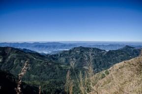 Reiek Peak Mizoram, Sree is travelling (7)