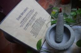 Sun Yat Sen Museum, Sree is Travelling (7)