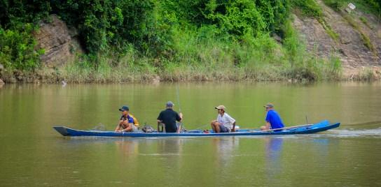 Luang Prabang, Laos - sree is travelling (1)