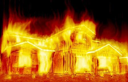 burn_house13