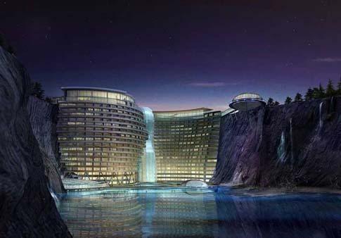 songjiang_shanghai_atkins_hotel