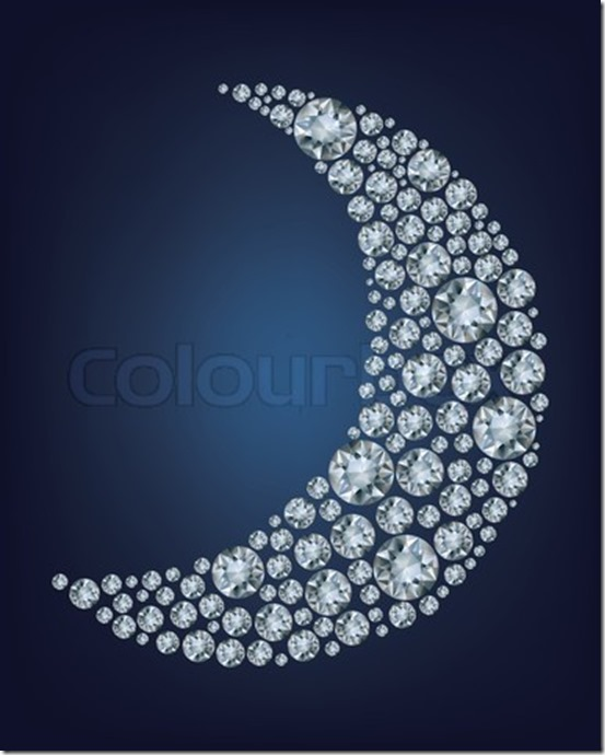 2382430-719575-vector-illustration-of-moon-shape-made-up-a-lot-of-diamond-on-the-black-background