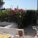 www.sreep.com IMG_4267.JPG-nggid03318-ngg0dyn-80x80x100-00f0w010c011r110f110r010t010 Portugal, Algarve: Atemberaubend schöne Strände! Super Bock! Super Rock!