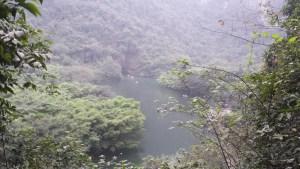 www.sreep.com 20160323_084910-300x169 Vietnam, Ninh Binh: Daytrip to the holy grottos of Ninh Binh & Trang An
