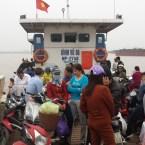 www.sreep.com 20160319_070858 Vietnam, Halong-Bucht: Unbeschreibliches Naturspektakel