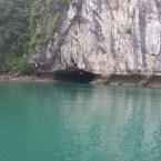 www.sreep.com 20160320_040849 Vietnam, Halong-Bucht: Unbeschreibliches Naturspektakel
