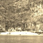 www.sreep.com 20160321_040403 Vietnam, Halong-Bucht: Unbeschreibliches Naturspektakel