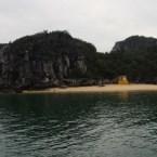 www.sreep.com 20160321_040531 Vietnam, Halong-Bucht: Unbeschreibliches Naturspektakel