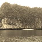 www.sreep.com 20160321_043328 Vietnam, Halong-Bucht: Unbeschreibliches Naturspektakel