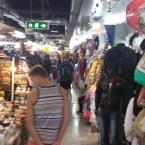 www.sreep.com 20150118_092805 Thailand, Bangkok: Khao San Road