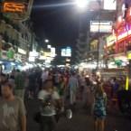 www.sreep.com 20150118_142747 Thailand, Bangkok: Khao San Road
