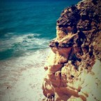 www.sreep.com 20150928_134007 Portugal, Algarve: Atemberaubend schöne Strände! Super Bock! Super Rock!