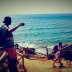 www.sreep.com 20150928_134046 Portugal, Algarve: Atemberaubend schöne Strände! Super Bock! Super Rock!