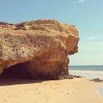 www.sreep.com 20150930_145756 Portugal, Algarve: Atemberaubend schöne Strände! Super Bock! Super Rock!
