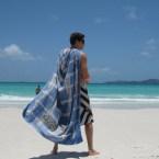 www.sreep.com IMG_0519 Australien, Whitsunday Islands: Segeltrip ins Paradies
