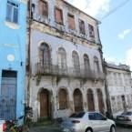 www.sreep.com P8110027 Brasilien - Salvador de Bahia
