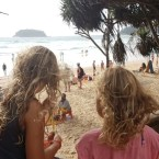 www.sreep.com img-20161103-wa0128-1 Thailand, Phuket: Kata Beach
