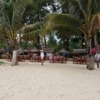 www.sreep.com wp-1478202171743 Thailand, Phuket: Bang Tao Beach
