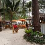 www.sreep.com wp-1478202181055 Thailand, Phuket: Bang Tao Beach