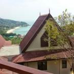 www.sreep.com wp-1478356593107 Thailand, Koh Lanta: Sundowner am Klong Nin Beach