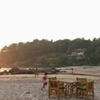 www.sreep.com wp-1478356593392 Thailand, Koh Lanta: Sundowner am Klong Nin Beach