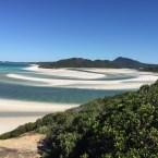 www.sreep.com wp-1480972822611 Australien, Whitsunday Islands: Segeltrip ins Paradies