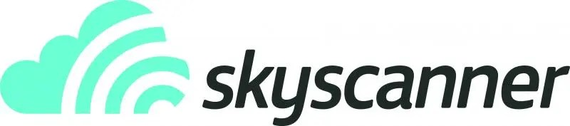 www.sreep.com skyscanner-2012-dark-inline-cmyk-2 skyscanner