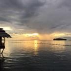 www.sreep.com IMG_3520 Philippinen, Davao: Luxus Pur auf Samal Island