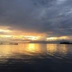 www.sreep.com IMG_3521 Philippinen, Davao: Luxus Pur auf Samal Island