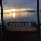 www.sreep.com IMG_3547 Philippinen, Davao: Luxus Pur auf Samal Island