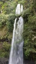 www.sreep.com 20170605_164638 Indonesien, Lombok: Sendang Gile and Tiu Kelep - Dschungeltour zum Wasserfall!