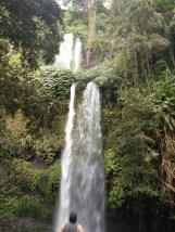 www.sreep.com IMG_20170605_164649 Indonesien, Lombok: Sendang Gile and Tiu Kelep - Dschungeltour zum Wasserfall!