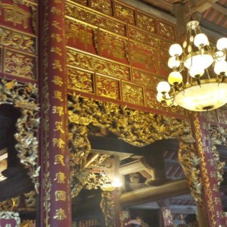 www.sreep.com 20160323_080751_RichtoneHDR Vietnam, Ninh Binh: Daytrip to the holy grottos of Ninh Binh & Trang An