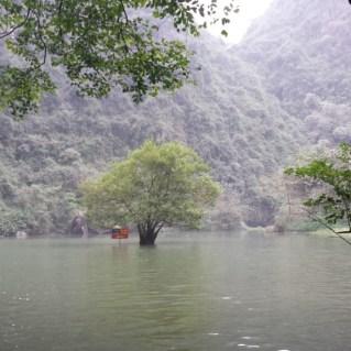 www.sreep.com 20160323_083044 Vietnam, Ninh Binh: Daytrip to the holy grottos of Ninh Binh & Trang An