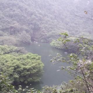 www.sreep.com 20160323_084910 Vietnam, Ninh Binh: Daytrip to the holy grottos of Ninh Binh & Trang An