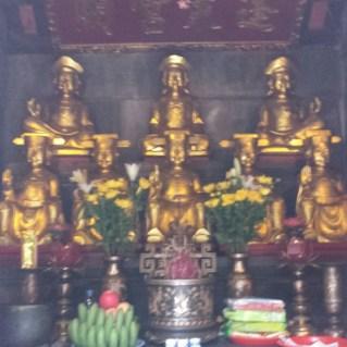www.sreep.com 20160323_101442 Vietnam, Ninh Binh: Daytrip to the holy grottos of Ninh Binh & Trang An