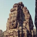 www.sreep.com 20180214_090521819791748 Cambodia: Tempelanlage Ankor Wat - Kambodschas Wahrzeichen