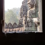 www.sreep.com 20180214_091139486328749 Cambodia: Tempelanlage Ankor Wat - Kambodschas Wahrzeichen